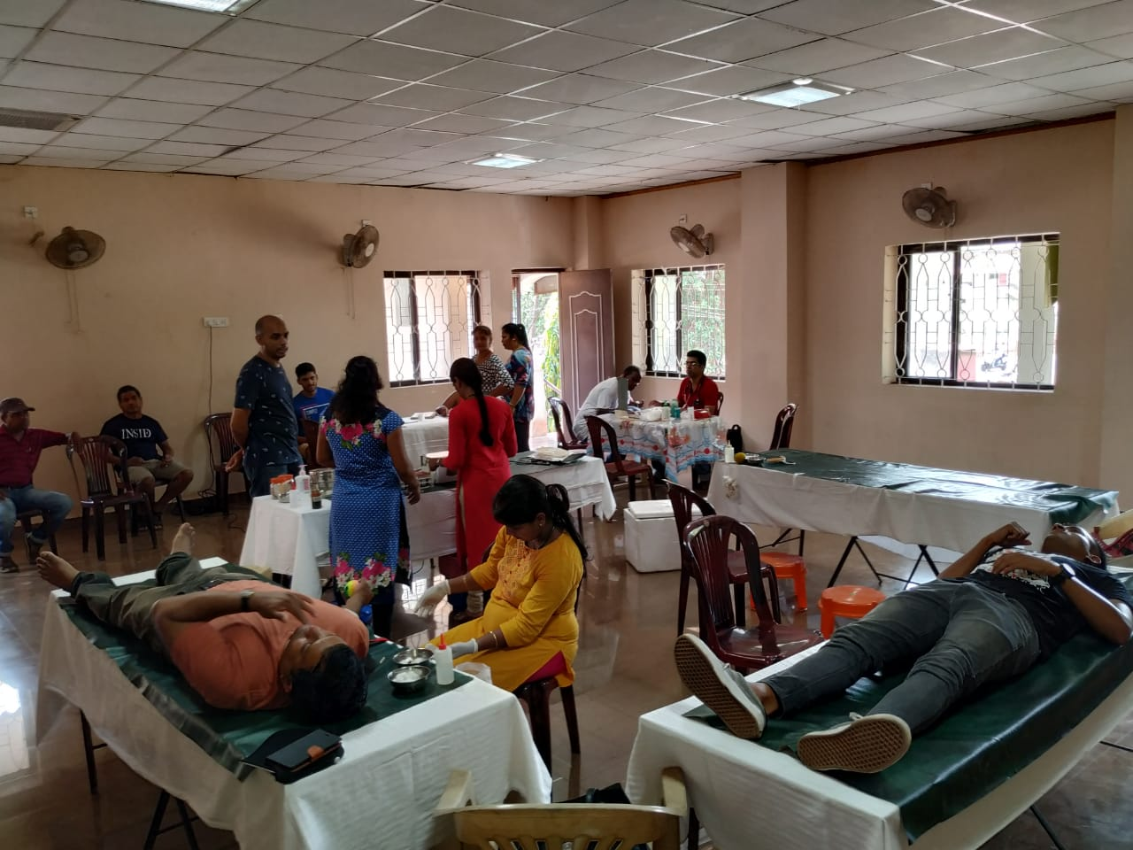 Blood_donation_camp.jpg