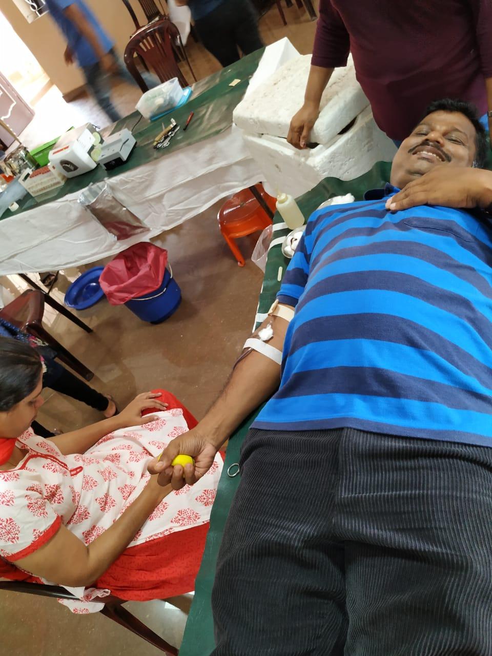 Cyprian_donating_blood.jpg