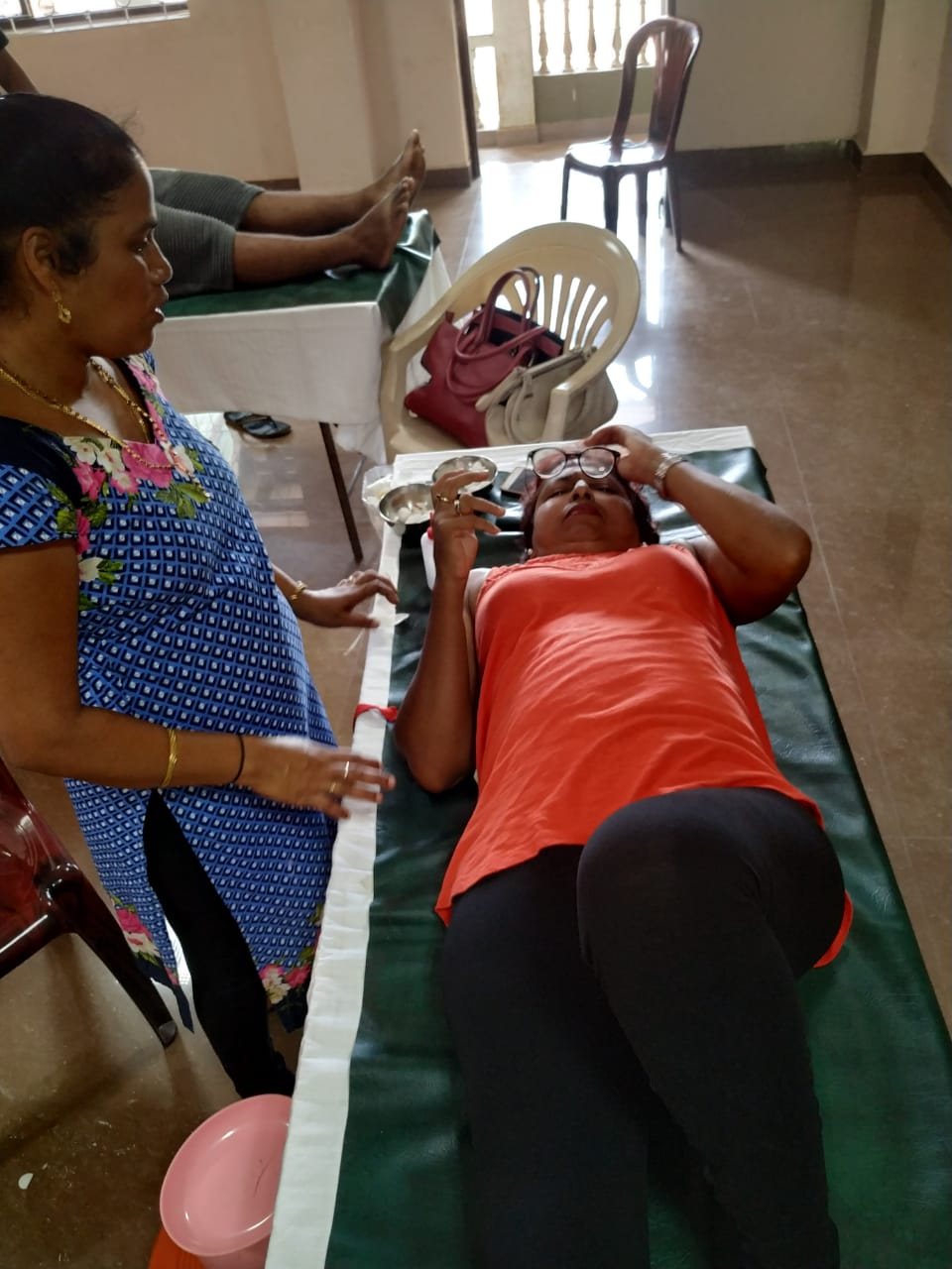 Sita_donating_blood.jpg