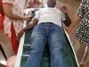 Jose_donating_blood.jpg