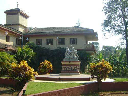 Paloti_House
