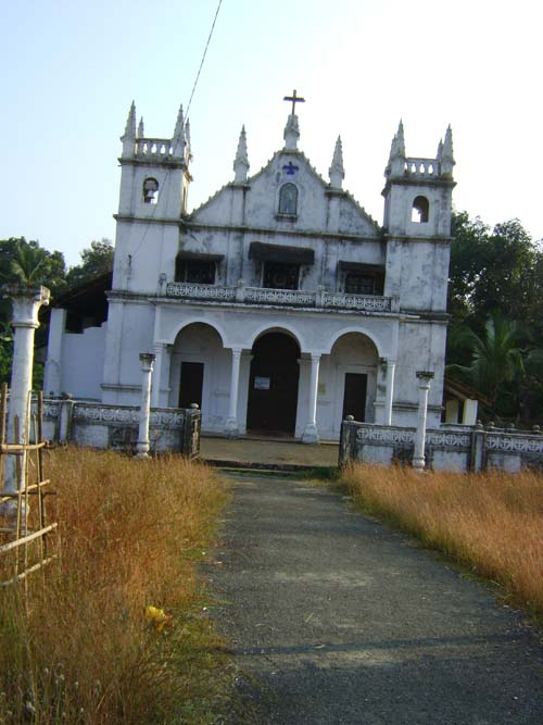 St._Anthony_chapel