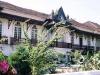 Braganza_House