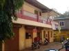 Cavorim_Panchayat