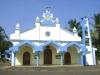 Guirdolim_chapel