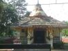 Mahalaxmi_Temple