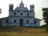 Monte_chapel