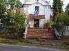 St_Tiago_chapel