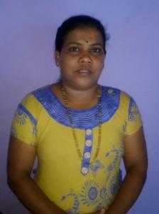 meenakshi_Gaonkar